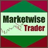 Marketwise Trader